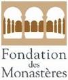 logo fondation monastères